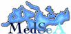 MedSeA project