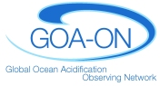 GOA-ON_logo