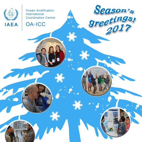 seasons-greetings-2017
